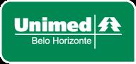 unimed_logo.png