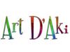 Logo Art DAki.png